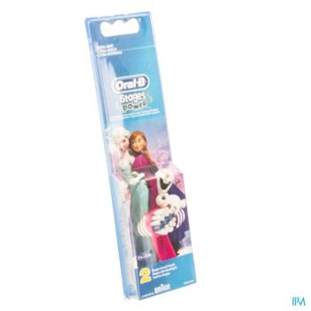 oral-b-brosse-dents-stages-frozen-power-recharge