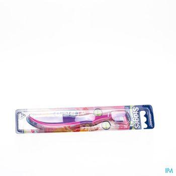 oral-b-brosse-a-dents-stages-3-de-5-a-7-ans-power-rangers-princesses