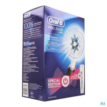 oral-b-pro-2500-brosse-a-dents-electrique-cross-action-black