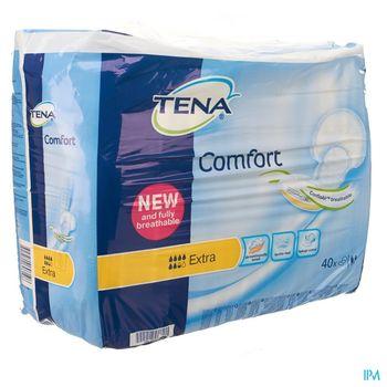 tena-comfort-extra-40-protections