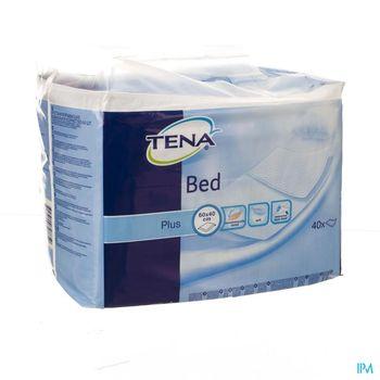 tena-bed-40-x-60-cm-40-aleses