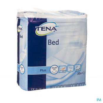 tena-bed-60-x-90-cm-35-aleses