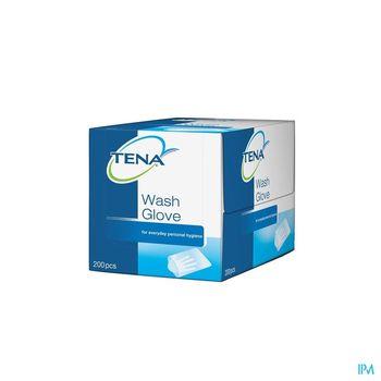 tena-washglove-200-gants-de-toilette