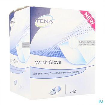 tena-wash-glove-50-gants-de-toilette