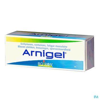 arnigel-tube-45-g-boiron