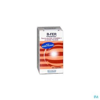 b-fer-nutridoses-50-capsules