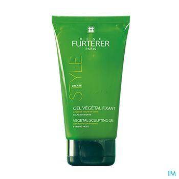 furterer-style-gel-vegetal-fixant-tube-150-ml