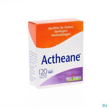 actheane-250-mg-120-comprimes-boiron