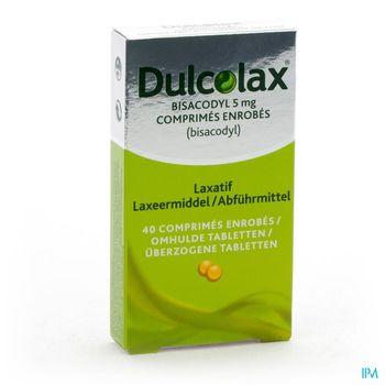 dulcolax-bisacodyl-40-comprimes-enrobes-x-5-mg