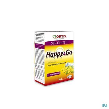 ortis-happy-go-60-comprimes