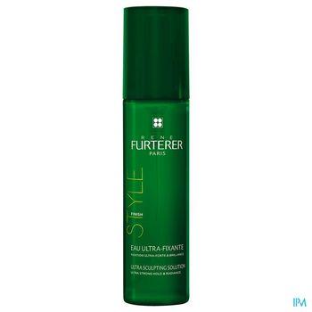 furterer-style-eau-stylisante-fixation-forte-150-ml