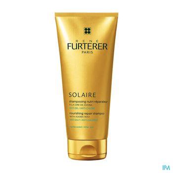 furterer-solaire-shampooing-nutri-reparateur-200-ml