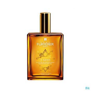 furterer-huile-seche-sublimatrice-100-ml