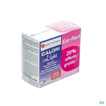 calorilight-120-gelules-eco-pack-20-offert