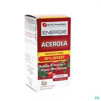 energie-acerola-60-comprimes-a-croquer-offre-35-gratuit