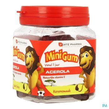 minigum-acerola-50-gommes