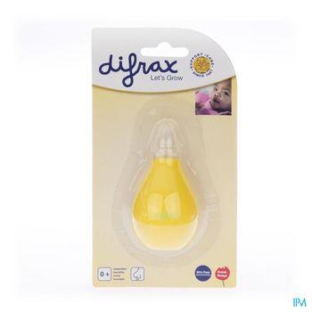 difrax-mouche-bebe