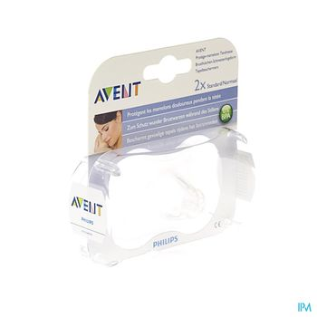 avent-2-protege-mamelons-tendresse