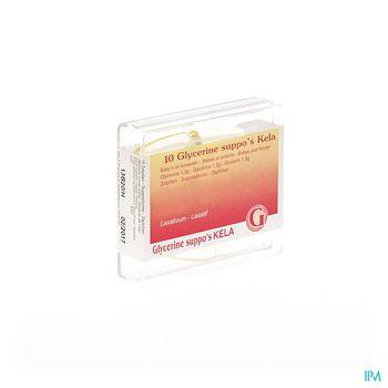 glycerine-kela-pharma-10-suppositoires-bebes-et-enfants