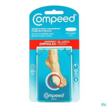 compeed-pansement-ampoules-small-6-pansements