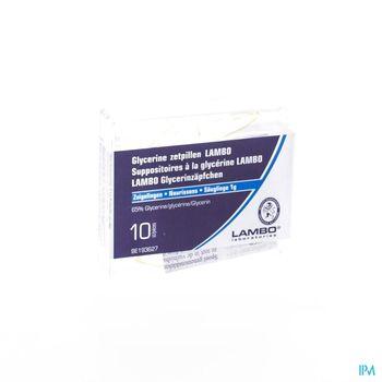 glycerine-lambo-10-suppositoires-bebes