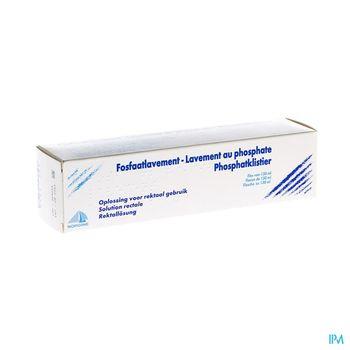 lavement-au-phosphate-130ml