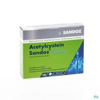 acetylcystein-sandoz-600-mg-10-sachets
