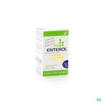 enterol-250-mg-20-gelules-x-250-mg