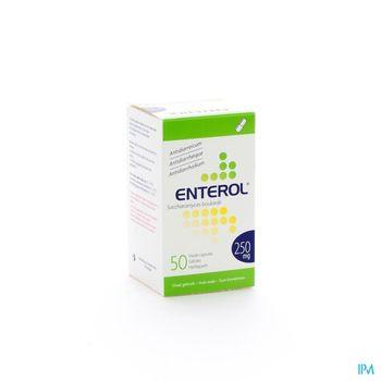 enterol-250-mg-50-gelules-x-250-mg