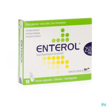 enterol-250-mg-10-gelules-sous-blister-x-250-mg