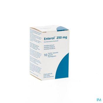 enterol-250-mg-pi-pharma-10-gelules