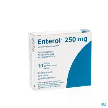 enterol-250-mg-pi-pharma-10-sachets-de-poudre