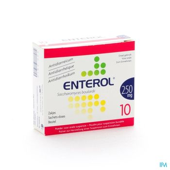 enterol-250-mg-10-sachets-de-poudre
