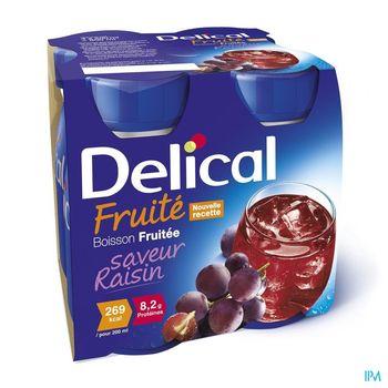 delical-boisson-fruitee-raisin-4-x-200-ml