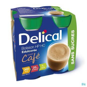 delical-boisson-hp-hc-sans-sucre-cafe-4-x-200-ml