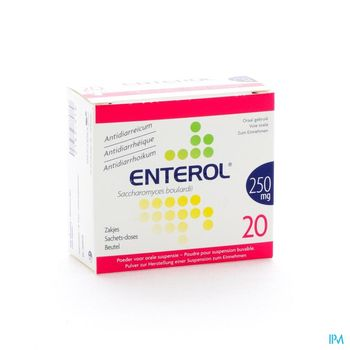 enterol-250-mg-20-sachets-de-poudre