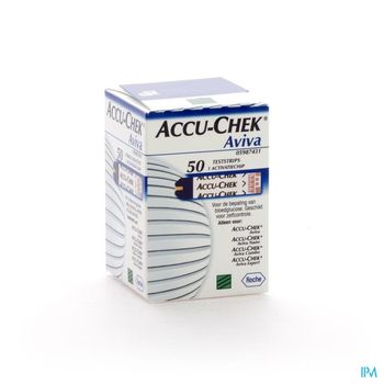 accu-chek-aviva-50-bandelettes-reactives