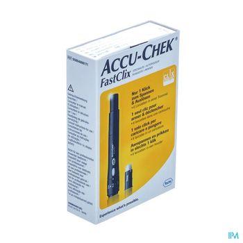 accu-chek-fastclix-piqueur-lancettes-1-x-6