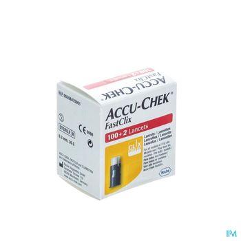 accu-chek-mobile-fastclix-lancets-17-x-6-lancettes