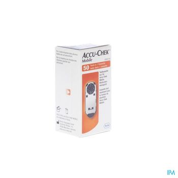 accu-chek-mobile-test-cassette-50-tests-reactifs