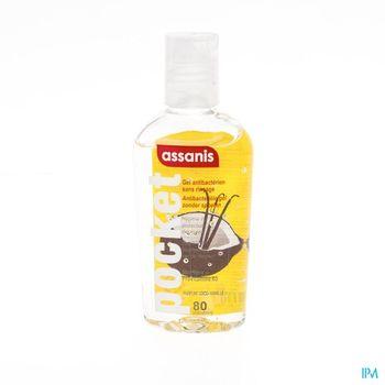 assanis-gel-mains-exotic-coco-vanille-80-ml