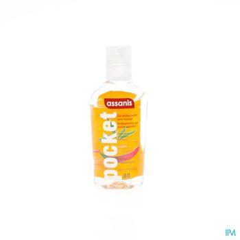 assanis-gel-mains-exotic-mangue-80-ml