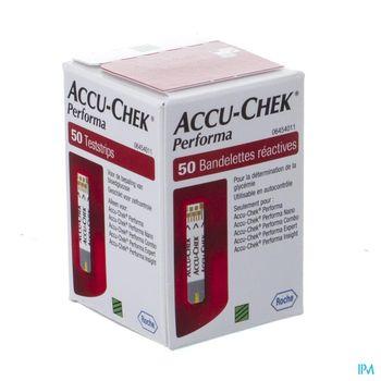 accu-chek-performa-strips-50-bandelettes-reactives