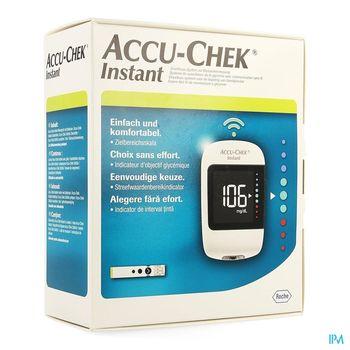 accu-chek-instant-kit-glucometre