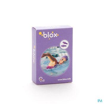 blox-aquatique-adulte-1-paire-de-protection-auditive