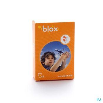 blox-avion-enfant-1-paire-de-protection-auditive-anti-pression