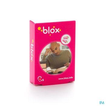 blox-concentration-3-paires-de-protection-auditive-anti-bruit