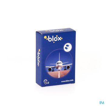 blox-avion-1-paire-de-protection-auditive-anti-pression