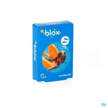 blox-aquatique-enfant-1-paire-de-protection-auditive