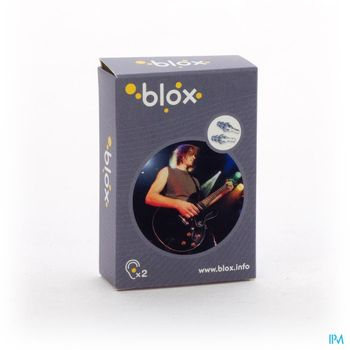 blox-musique-1-paire-de-protection-auditive-avec-filtre-anti-bruit
